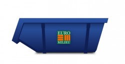 afzetcontainer-10x3-euromilieu.be